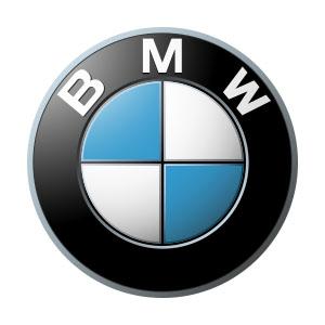 Casino4Home Referenzen - BMW Logo