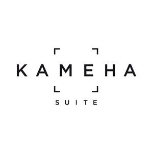 Casino4Home Referenzen - Kameha Suite Logo
